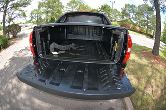 2010 Chevrolet Avalanche LS Memphis, Tennessee 24