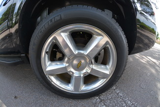2010 Chevrolet Avalanche LS Memphis, Tennessee 27
