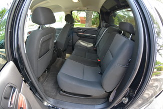 2010 Chevrolet Avalanche LS Memphis, Tennessee 25