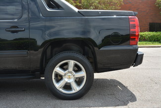 2010 Chevrolet Avalanche LS Memphis, Tennessee 11
