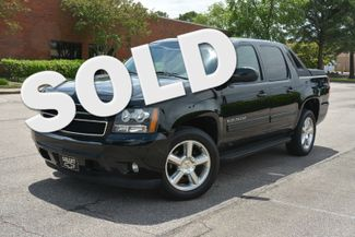 2010 Chevrolet Avalanche LS Memphis, Tennessee