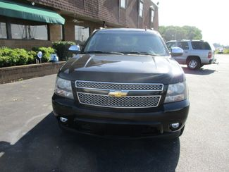 2010 Chevrolet Avalanche LTZ  city Tennessee  Peck Daniel Auto Sales  in Memphis, Tennessee