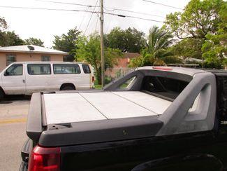 2010 Chevrolet Avalanche LT Miami, Florida 18