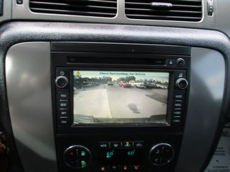 2010 Chevrolet Avalanche LT Miami, Florida 19