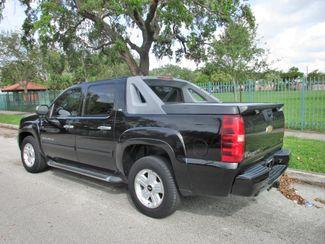 2010 Chevrolet Avalanche LT Miami, Florida 2