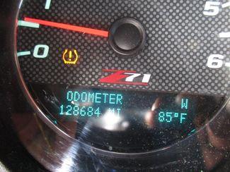 2010 Chevrolet Avalanche LT Miami, Florida 21