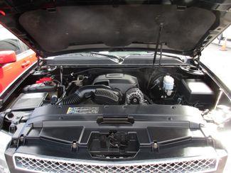2010 Chevrolet Avalanche LT Miami, Florida 22