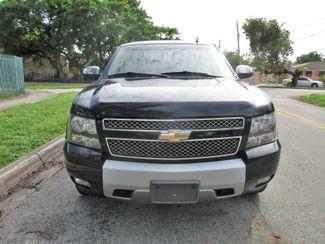 2010 Chevrolet Avalanche LT Miami, Florida 6