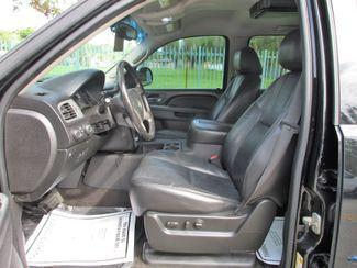 2010 Chevrolet Avalanche LT Miami, Florida 7