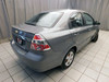 2010 Chevrolet Aveo LT w1LT As low as 599 DOWN  city Ohio  North Coast Auto Mall of Cleveland  in Cleveland, Ohio