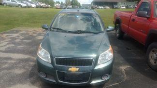 2010 Chevrolet Aveo LS  city Vermont  Right Wheels LLC  in Derby, Vermont