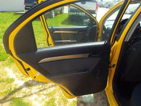 2010 Chevrolet Aveo LT w/1LT | Medina, OH | Towne Auto Sales in Medina, OH