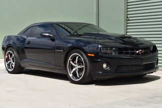 2010 Chevrolet Camaro 2SS | Arlington, TX | Lone Star Auto Brokers, LLC-[ 2 ]