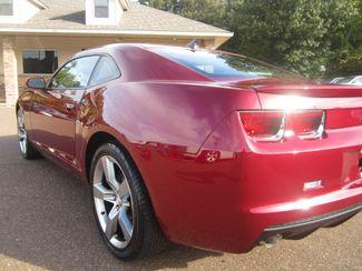 2010 Chevrolet Camaro 2LT Batesville, Mississippi 12