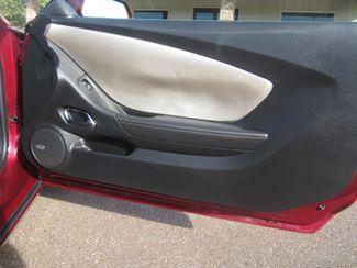2010 Chevrolet Camaro 2LT Batesville, Mississippi 28