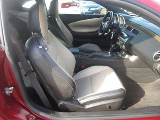 2010 Chevrolet Camaro 2LT Batesville, Mississippi 29