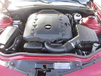 2010 Chevrolet Camaro 2LT Batesville, Mississippi 31