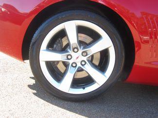 2010 Chevrolet Camaro 1SS Batesville, Mississippi 17