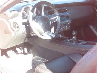 2010 Chevrolet Camaro 1SS Batesville, Mississippi 20