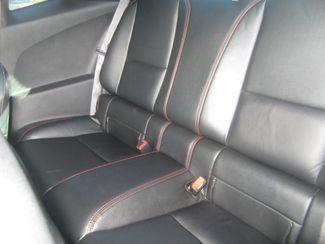 2010 Chevrolet Camaro 1SS Batesville, Mississippi 21
