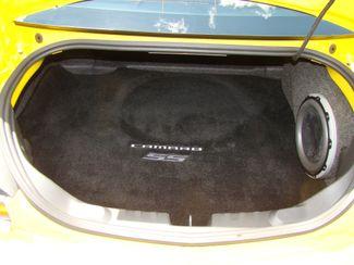 2010 Chevrolet Camaro 2SS Bettendorf, Iowa 32