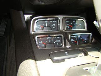 2010 Chevrolet Camaro 2SS Bettendorf, Iowa 39