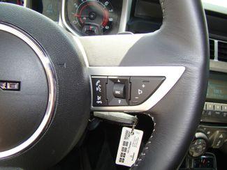 2010 Chevrolet Camaro 2SS Bettendorf, Iowa 40