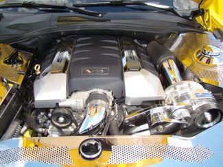 2010 Chevrolet Camaro 2SS Bettendorf, Iowa 42