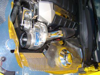 2010 Chevrolet Camaro 2SS Bettendorf, Iowa 44