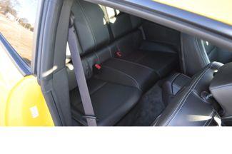 2010 Chevrolet Camaro 2SS Bettendorf, Iowa 57