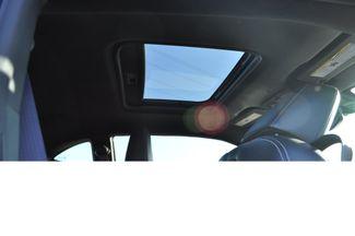 2010 Chevrolet Camaro 2SS Bettendorf, Iowa 14