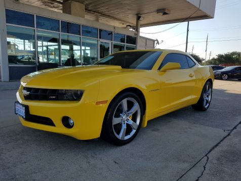 2010 Chevrolet Camaro 2LT in Bossier City, LA