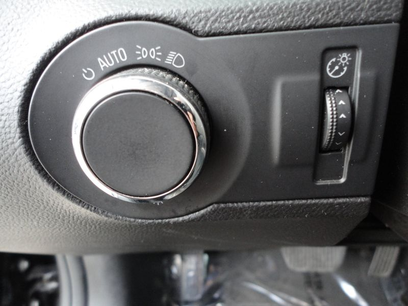 2010 Chevrolet Camaro 2SS  Brownsville TX  English Motors  in Brownsville, TX