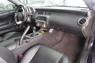 2010 Chevrolet Camaro 1LT Chicago, Illinois 13