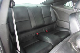2010 Chevrolet Camaro 1LT Chicago, Illinois 14