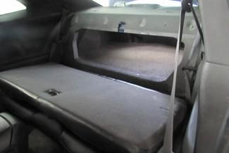 2010 Chevrolet Camaro 1LT Chicago, Illinois 16