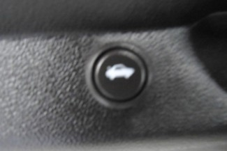 2010 Chevrolet Camaro 1LT Chicago, Illinois 18