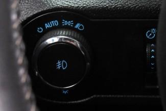 2010 Chevrolet Camaro 1LT Chicago, Illinois 21