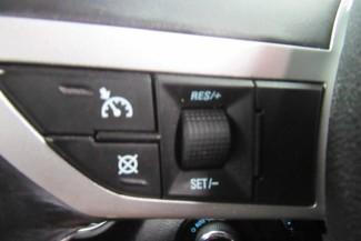 2010 Chevrolet Camaro 1LT Chicago, Illinois 22