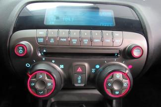 2010 Chevrolet Camaro 1LT Chicago, Illinois 25
