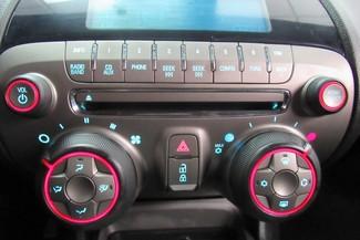 2010 Chevrolet Camaro 1LT Chicago, Illinois 27