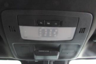2010 Chevrolet Camaro 1LT Chicago, Illinois 31