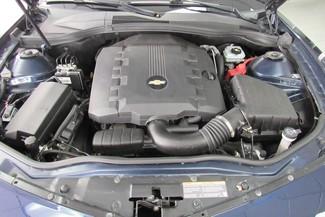 2010 Chevrolet Camaro 1LT Chicago, Illinois 35