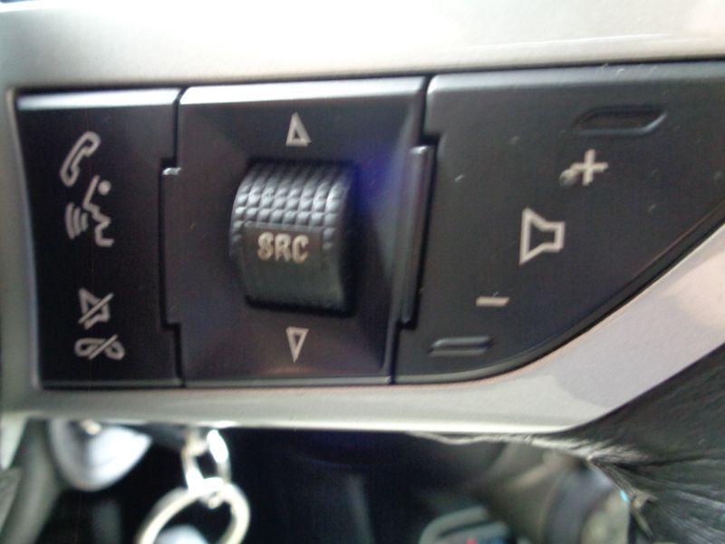 2010 Chevrolet Camaro 2SS  city Louisiana  Nationwide Auto Sales  in , Louisiana