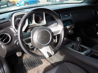 2010 Chevrolet Camaro 1SS Englewood, CO 12