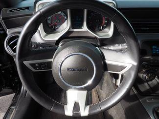 2010 Chevrolet Camaro 1SS Englewood, CO 13