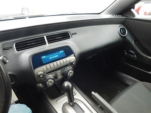 2010 Chevrolet Camaro 1LT Ephrata, PA 12