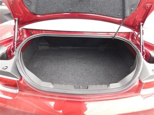 2010 Chevrolet Camaro 1LT Ephrata, PA 15