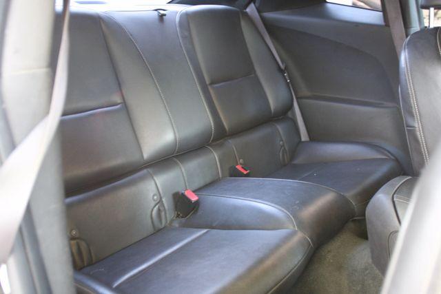 2010 Chevrolet Camaro 2SS Houston, Texas 15