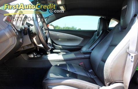 2010 Chevrolet Camaro 2SS | Jackson , MO | First Auto Credit in Jackson , MO